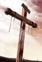 cross165