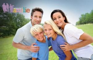 familiaWandel01