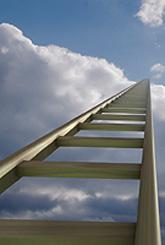 escada21