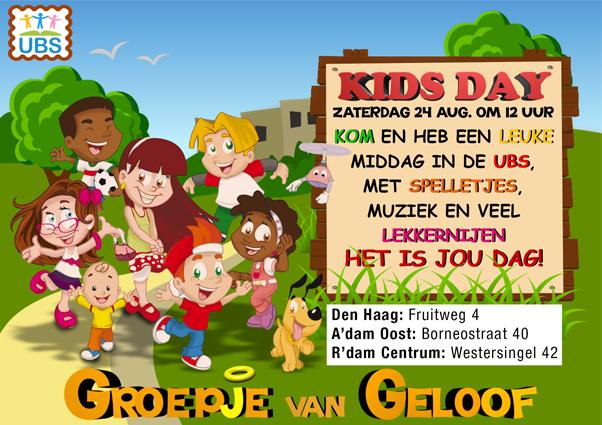 KIDS_dayGRoot