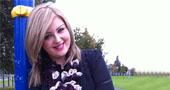 Leanne Nolan_02