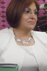 D.Rosa