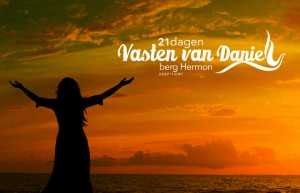 banner_vasten01