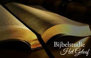 BijbelBanner01