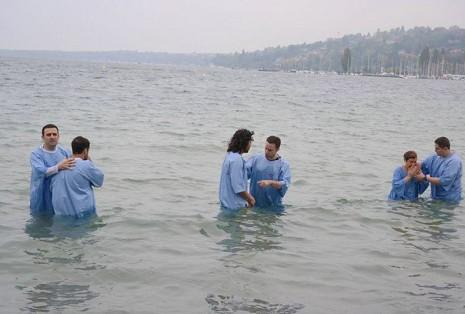 BatismoSuica