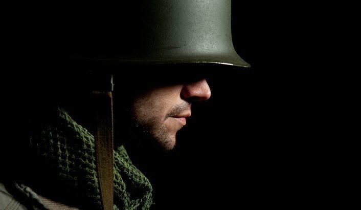 soldado-706x410