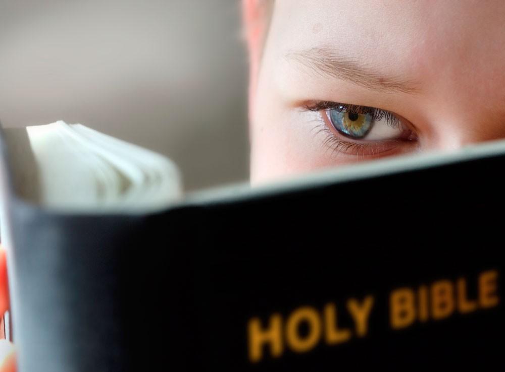 lendobiblia