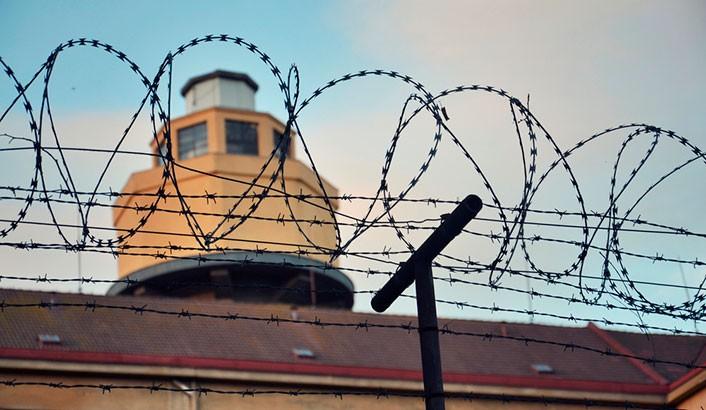 prision-706x410