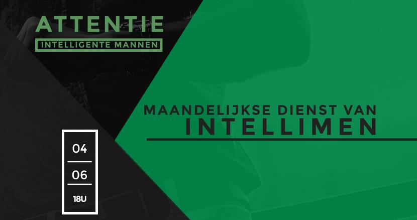 Inteli_men02