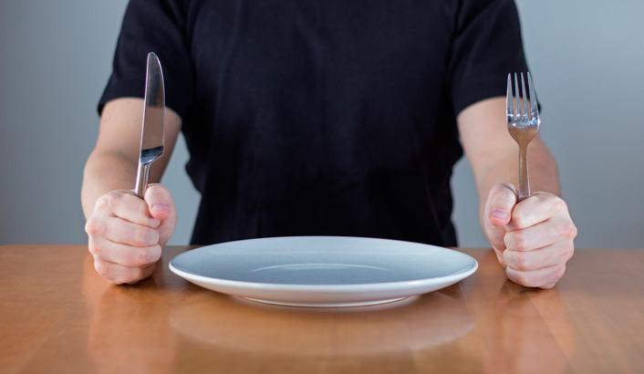 fome-706x410
