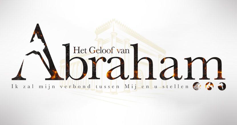 HetGeloofVanAbram