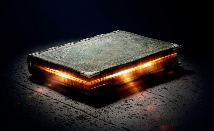 livro-706x432