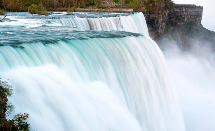 cachoeira-1-706x432